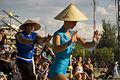 Polo Circo en Verano en la Ciudad (6762336029).jpg