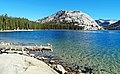Poly Dome Crowns Tenaya Lake, Yosemite 10-18 (44459526590).jpg
