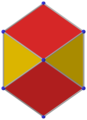 Polyhedron 6-8 from blue max.png