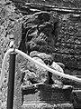 Pompei 2015 (18491430359).jpg