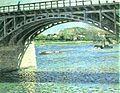 Pont Argenteuil Caillebotte.jpg