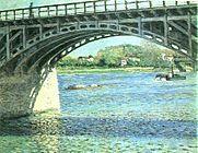 Pont_Argenteuil_Caillebotte.jpg