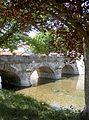 Pont La Bastide sur l'Hers 4 (Ariège).jpg
