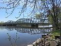 Pont Lachapelle, vu depuis l'est.jpg