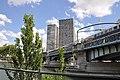 Pont Rouelle Paris 15e 001.JPG