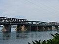 Pont Victoria 2011 05.jpg