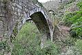 Ponte Navea (7348627342).jpg