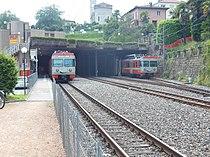 Ponte Tresa railway station 02.jpg
