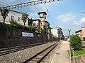 Ponte Tresa railway station 04.jpg