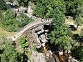 Ponte da Misarela (4).jpg