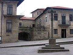 Pontevedra 15 Praza da leña.jpg