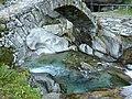 Pontito Bridge - panoramio.jpg