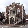 Poole Guildhall.jpg