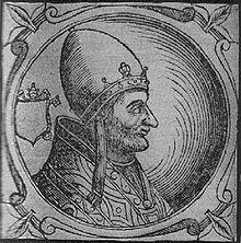 Papo Hadrian IV.jpg