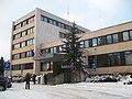 Poprad - Mestský úrad.jpg