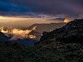 Por do sol em Itatiaia parte alta.jpg