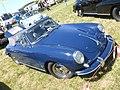 Porsche 356 1600S (1963) (35419713850).jpg