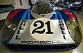 Porsche 917LH (9118709065).jpg