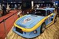 Porsche 935 (40166367682).jpg
