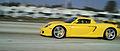 Porsche carrera gt (3049962364).jpg