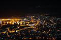 Port Louis, Mauritius 2.jpg