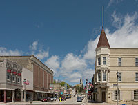 Port Washington Wisconsin 4236.jpg