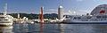 Port of Kobe11s3872.jpg
