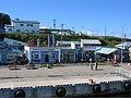 Port of Yagishiri.jpg