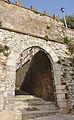 Porta Napoletana.JPG