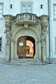 Portal soboškega gradu.png