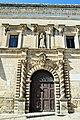 Portale Museo Ridola.jpg