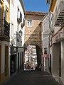 Portalegre (465022517).jpg
