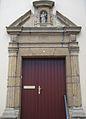 Porte Saint Charles Briey.jpg