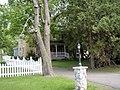 Porter Kelsey House 3.jpg