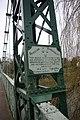 Porthill Bridge - geograph.org.uk - 1195507.jpg