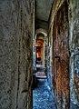 Portico campli.jpg
