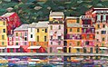 Portofino1, by Gisella Giovenco.jpg