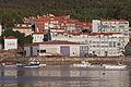 Portosín - Porto - Galiza-3.jpg