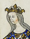 Portrait-Jeanne II, Countess of Burgundy.jpg
