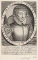 Portrait of Catherine de Médicis by Thomas de Leu - Gallica 2010.png