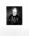 Portrait of George Field (1777-1854) Wellcome L0019271.jpg
