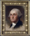 Portrait of George Washington - NARA - 192421.tif