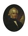 Portrait of Governor Hamilton R. Gamble by Sarkis Erganian.jpg