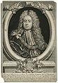 Portrait of Portrait of Henry Somerset, 2nd Duke of Beaufort.jpg