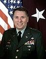 Portrait of U.S. Army Brig. Gen. William T. Bester.jpg