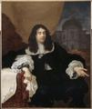 Portrait of a man with the Louvre – Les collections du château de Versailles.png