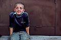 Portret prej Mitrovice.jpg