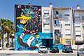 Portugal 090716 Street Art 01.jpg