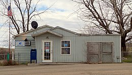 Post office - Murphy Idaho.jpg