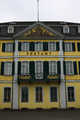 Postamt Bonn 0250.png